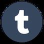 Tumblr 12.1.2.14