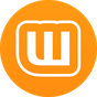 Wattpad   v7.3.0