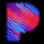 Pandora Music