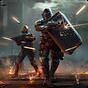 Modern Combat 5: Blackout 3.3.1b
