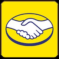Ícone do MercadoLivre