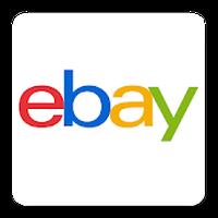 Εικονίδιο του eBay