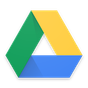 Google ドライブ 2.18.092.01.35