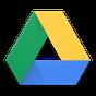 Google Drive 2.18.092.01.35