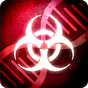 Plague Inc. 1.16.3