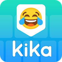 Apk Emoji Keyboard-Emoticons,Color