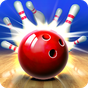 Bowling King: The Real Match 1.9.0