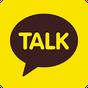 KakaoTalk: Free Calls & Text v8.1.2