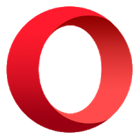 Ikon Opera browser for Android