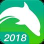 Navegador Dolphin v12.0.17