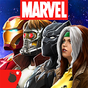 Marvel Contest of Champions 20.1.0