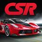 CSR 레이싱 v5.0.1