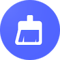 Power Clean - Optimize Cleaner 2.9.9.54