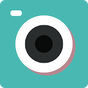 Cymera: Collage & PhotoEditor v3.4.4