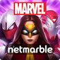 MARVEL Future Fight 4.4.1