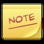 ColorNote Bloco de Notas Lista v4.0.7