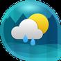 Cuaca & Jam widget - Android 5.9.5.1