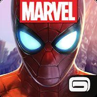 Icône apk Spider-Man Unlimited