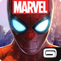 Spider-Man Unlimited v4.5.3a