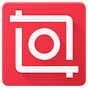 InShot - Video Editor & Photo Editor 1.589.226