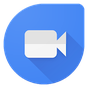 Google Duo 41.0.217257992.DR41_RC11