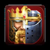 Biểu tượng Clash of Kings