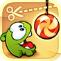 Cut the Rope FULL FREE 3.8.0