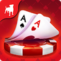 Zynga Poker – Texas Holdem 21.66