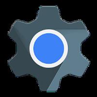 Biểu tượng WebView của hệ thống Android