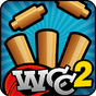 World Cricket Championship 2 2.8.4.1