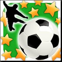 Ícone do New Star Futebol