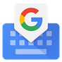 Gboard – o teclado do Google
