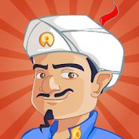 Apps like akinator the genie