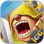 Clash of Lords 2: New Age 1.0.278