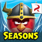 Angry Birds Seasons 6.6.2