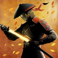 Ikon Shadow Fight 3