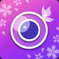 YouCam Perfect - Selfie Cam Simgesi