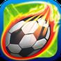Head Soccer v6.4.0