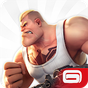 Blitz Brigade - FPS online n.1 3.5.2b