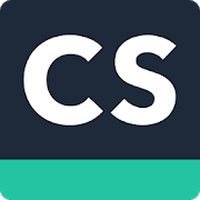 Ícone do CamScanner -Phone PDF Creator