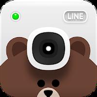 aillis (旧LINE camera) アイコン