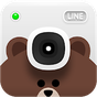 aillis (예전 LINE camera) v14.2.5