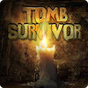 Tomb Survivor 18.9.29.1501