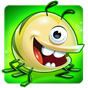 Best Fiends - Puzzle Adventure 6.2.1