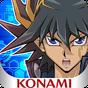 Yu-Gi-Oh! Duel Links 3.4.0
