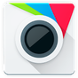 Photo Editor by Aviary 4.8.4