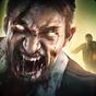 DEAD TARGET: Zombie 4.8.1.1