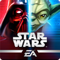 Star Wars™: Galaxy of Heroes 0.16.469795