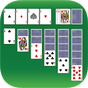 Solitaire 5.2.2.435