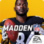 Madden NFL Mobile 5.2.1